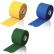 Produktbild: MaiMed® Maielast®- haft glatt color