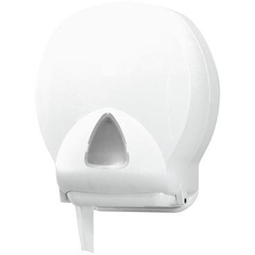 Elements Gigant Toilettenpapierspender