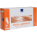 ABENA® Nitril Einweghandschuhe Sensitive, weiß