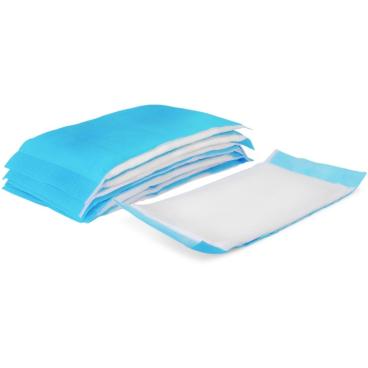 MaiMed®-Pad, unsteril 1 Karton = 63 Beutel = 1.575 Stück, 10 x 10 cm