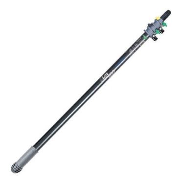 UNGER nLite® One Glasfaser Ersatzstange