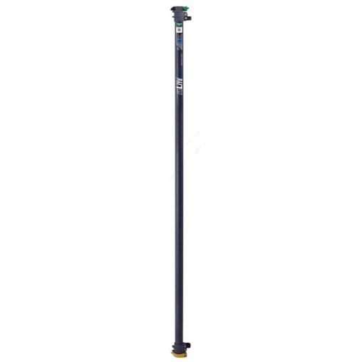 UNGER nLite® Connect Glasfaser Ersatzstange