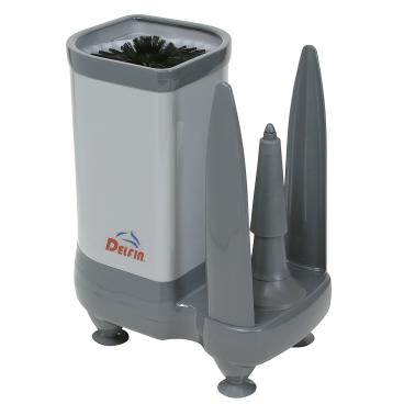 Delfin® Gläserspül-System TS 3100