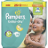 Pampers Baby Dry Junior Plus 13-25 kg, Größe 5+
