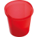 "Produktbild: helit ""the joy"" Papierkorb, 13 Liter"