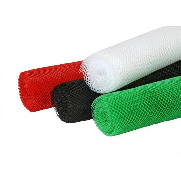 Rollmatten, 60 cm x 5 m