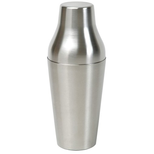 Cocktail Shaker, 2-teilig