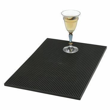 Bar- und Serviermatte