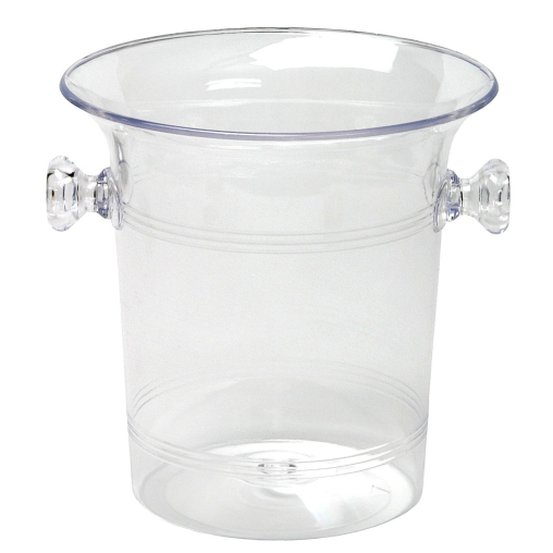 Classic Sekt- und Champagnerkübel, 3 Liter