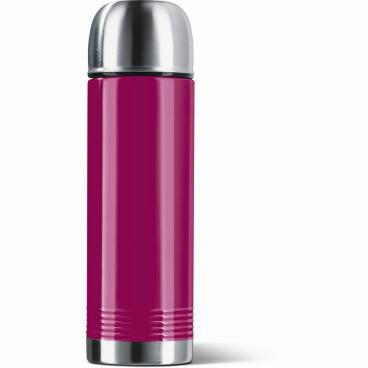 EMSA Senator Isolierflasche, 700 ml