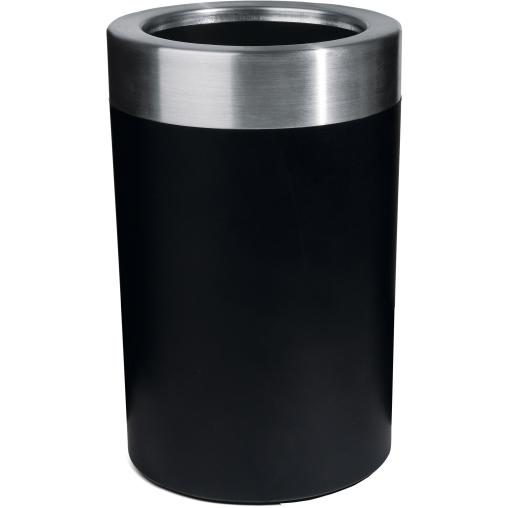 EMSA Thermo Flaschenkühler