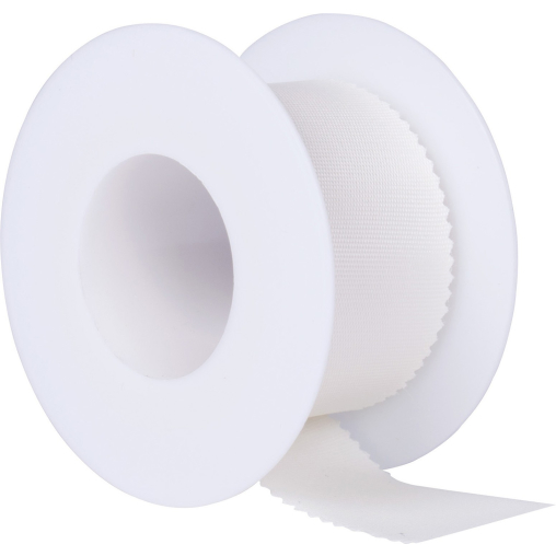 Actiomedic® Heftpflaster Silk