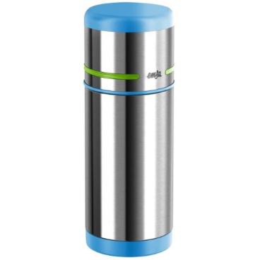 EMSA Mobility Kids Isolierflasche mit Safe Loc Verschluss