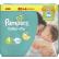Pampers Baby Dry Maxi 8-16 kg, Größe 4