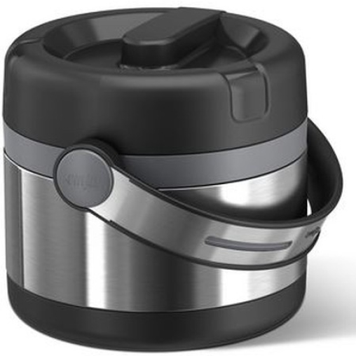 EMSA Mobility Isolier-Speisegefäß