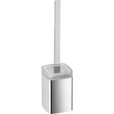 AVENARIUS Serie 480 Toilettenbürstengarnitur