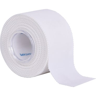 GRAMM medical Sport-Tape