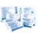 GRAMM medical Sterilprodukte-Austauschset für DIN 13157