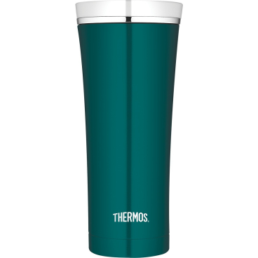 Thermos Premium Isolierbecher