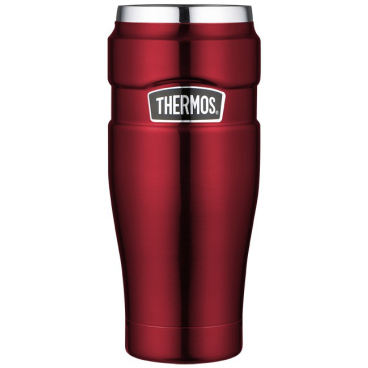 Thermos Stainless King Isolierbecher