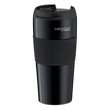 Thermos ThermoPro TC Isolierbecher