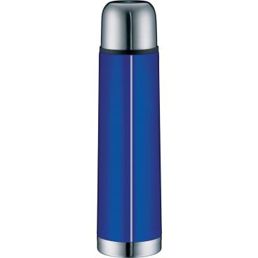 Alfi Isolierflasche isoTherm Eco II, 750 ml