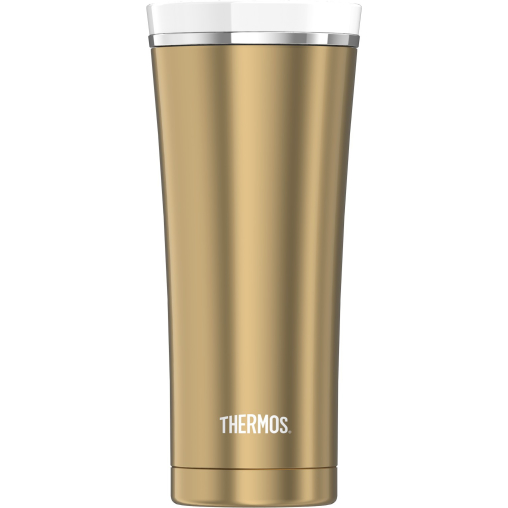 Thermos Premium Isolierbecher