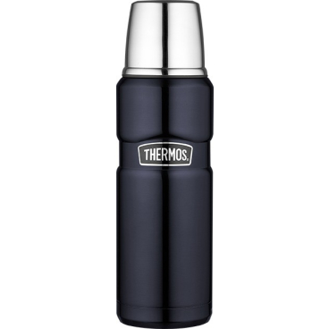 Thermos Stainless King Isolierflasche
