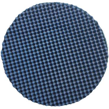 Dr. Schutz® Abranet extreme Schleifpad, Ø 406 mm