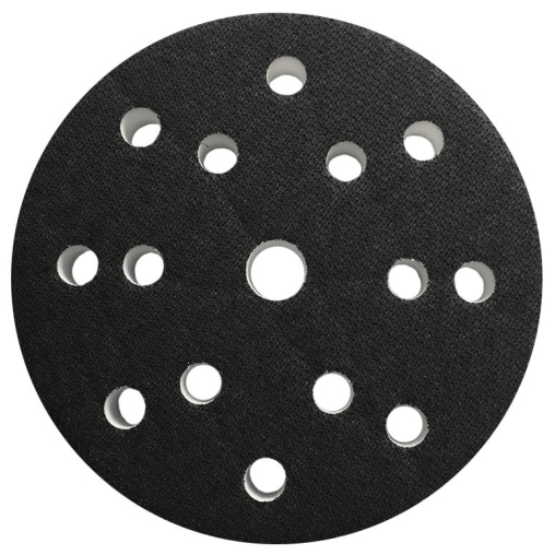 Dr. Schutz® Interface Pad, Ø 410 mm