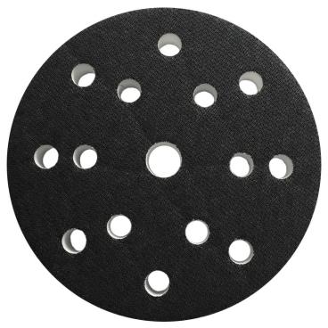 Dr. Schutz® Interface Pad, Ø 150 mm