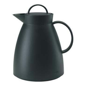 Alfi Isolierkanne Dan, 1 Liter