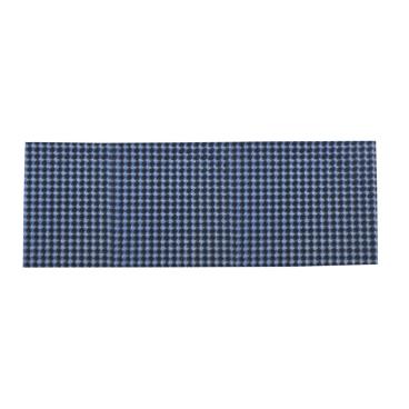 Dr. Schutz® Abranopp extreme Schleifpad, 70 x 198 mm