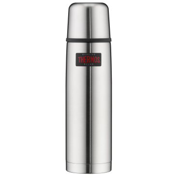Thermos Light & Compact Isolierflasche