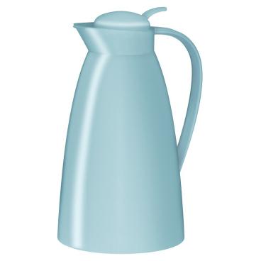 Alfi Isolierkanne Eco, 1 Liter