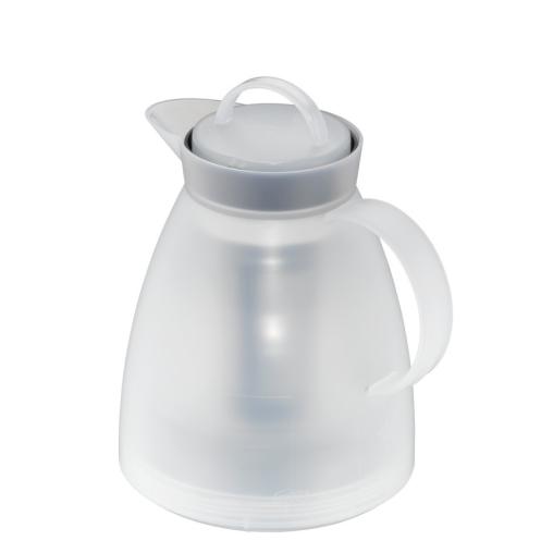 Alfi Isolierkanne Dan Tea, 1 Liter