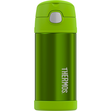 Thermos FUNtrainer Isolierflasche