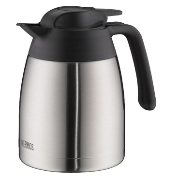 Thermos THV Isolierkanne