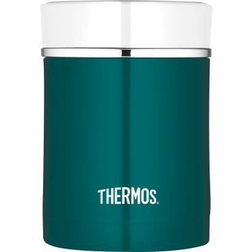 Thermos Premium Speisegefäß