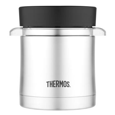 Thermos Premium Micro Speisegefäß
