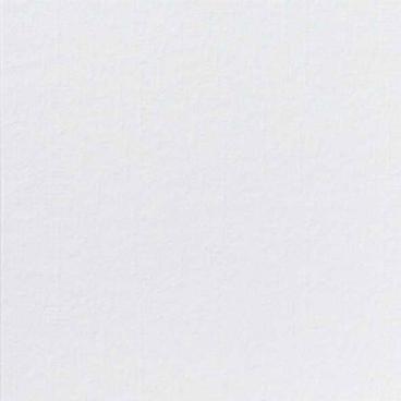 DUNI DUNILIN Servietten, 1/4 Falz, 40 x 40 cm weiß