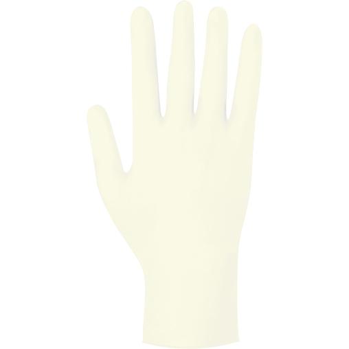Meditrade Gentle Skin® steril Untersuchungshandschuhe