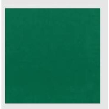 DUNI DUNILIN Servietten, 1/4 Falz, 40 x 40 cm jägergrün