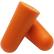 JACKSON SAFETY* H10 Einweg-Gehörschutz-Stöpsel