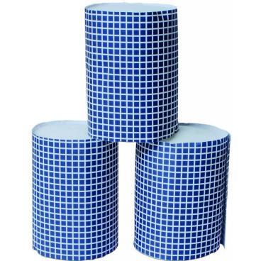 MaiMed®- Polsterbinde 1 Karton = 28 Packungen à 12 Stück, 6 cm x 3 m