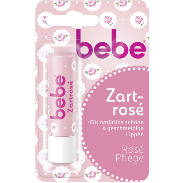 bebe® Young Care Lippenpflege