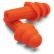 JACKSON SAFETY* H20 Mehrweg-Gehörschutz-Stöpsel