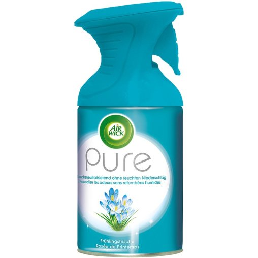 AIR WICK Pure Duftspray, 250 ml