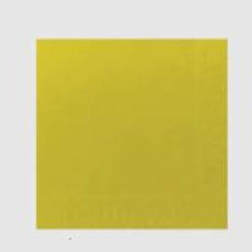 DUNI Servietten, 40 x 40 cm, 4-lagig, 1/4 Falz kiwi