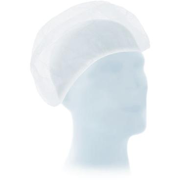 Meditrade Suavel® Astrid Baretthaube, Größe 53 cm